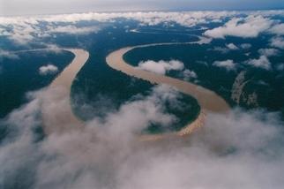 亞馬遜部落傳出COVID-19死亡病例,如何避免滅族慘劇發生?