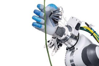 機器人就在你身邊