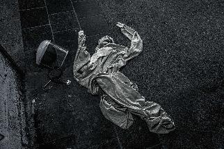 醫療危機:比利時