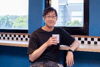 密碼學也要超前布署!美國後量子密碼標準競賽,臺灣學者晉級決賽
