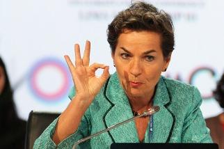 巴黎協定五週年 外媒提五項成就與五大未竟之功