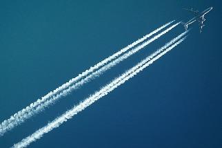廚餘妙用大 再生能源最新研究:環保飛機燃料幫航空業減碳165%