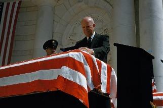 陣亡將士紀念日