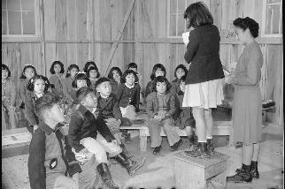 烽火中被捕、自由前夕喪命──二戰集中營的臺灣人