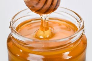「洗蜜」不法獲利數百萬美元? 美養蜂人告進口商 引進亞洲假蜜削價競爭