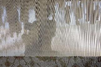 地毯製作師