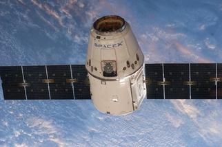 環月太空之旅即將成行?