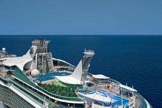 做個海洋航行者吧!