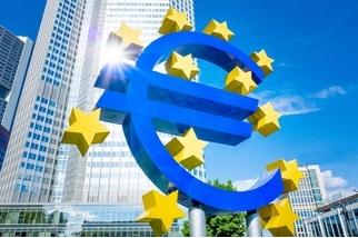 歐元:最壞的年代也是 最好的年代