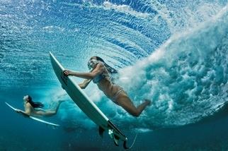 影像藝廊:發現真正的夏威夷