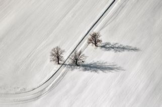 拉脫維亞:風景