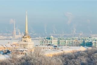 俄羅斯沙皇的宮廷博物館