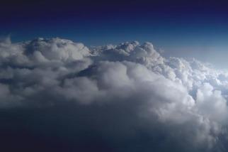 未來的天空將沒有雲?氣候學家表示:還很難搞清楚!