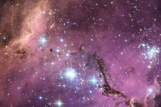 天文新發現,宇宙膨脹速度可能超乎預期!