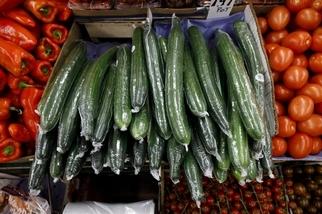 2018年全球淨灘活動結果:食物的塑膠包裝是最常見垃圾