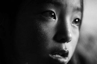 西藏的明天