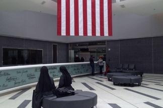 費城國際機場