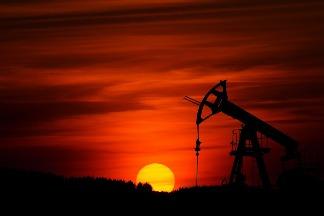 暖化不超過攝氏1.5度  全球有多少石油須留地底? 科學家揭答案