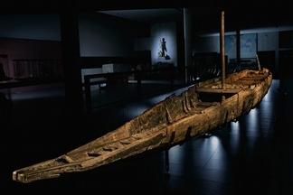 影像藝廊:古羅馬人在法國