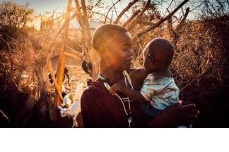 2018國家地理全球攝影大賽青少年組作品欣賞