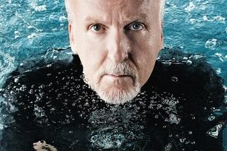 潛入地表最深處:深海大挑戰