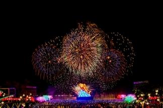 關於臺灣燈會裡6個別具意義的背後故事