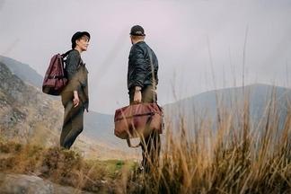 背上背包 來場絕美瑞士之旅