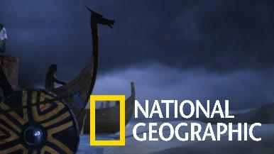 維京人稱霸北歐海陸將近300年,靈活好用的「長船」是關鍵之一