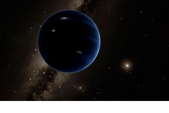 追蹤報導:我們該怎麼去尋找第九行星呢?(含其他相關延伸問題)