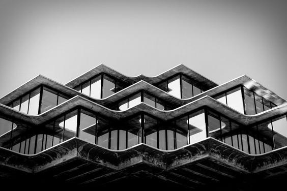 蓋澤爾圖書館